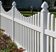 Sawdon Fence Company Serving lansing, and Mid Michigan