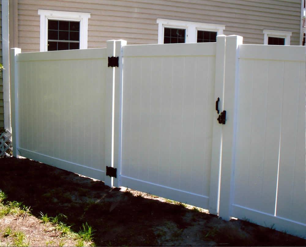 Sawdon Fence Company